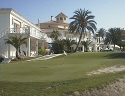 Golf Spain - golf holidays and vacations in the costa del sol. Special offers and bargains.
